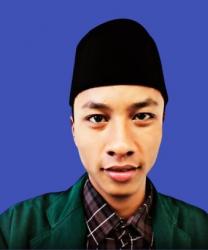 Mohammad Fattahun Ni'am